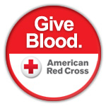 badge_rc_give_blood
