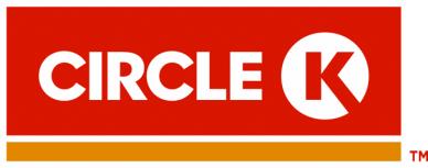 circle-stacked