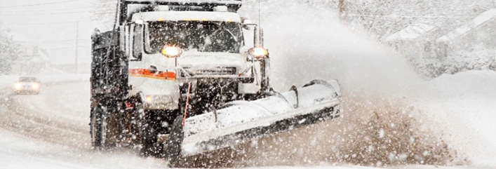 m25641823_winter-storm-snow-plow-707x241