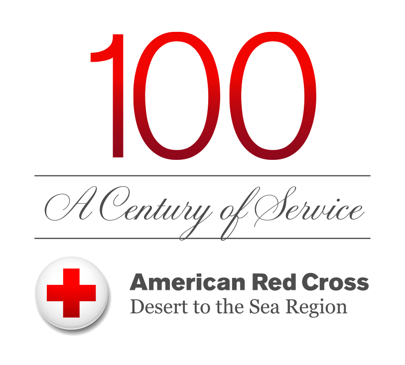 142524 Desert to the Sea Region Centennial Logo FINAL