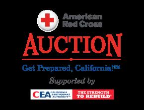2018-AuctionBadge