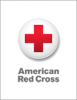 Red Cross Desert to the Sea – Blog