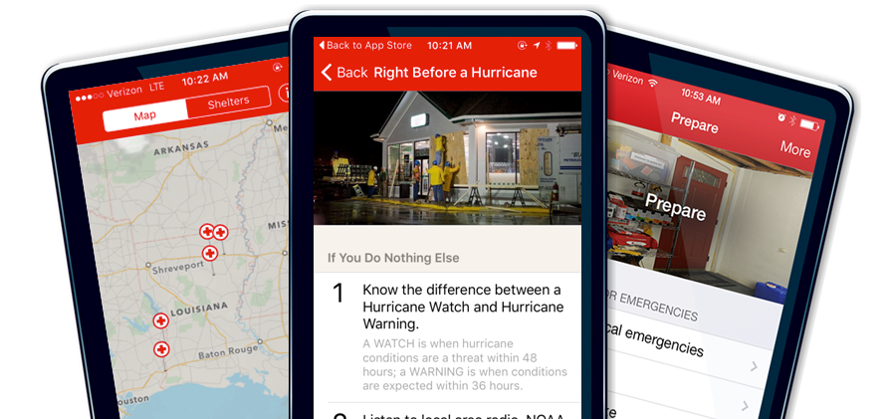 Red Cross App Suite.png