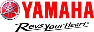 Yamaha Revs Logo.jpg